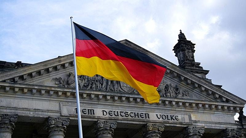 انخفاض معدل وفيات كورونا في ألمانيا