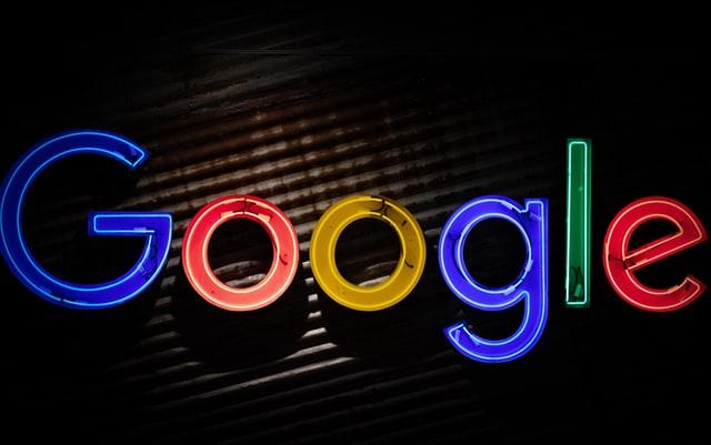 أسئلة جوجل