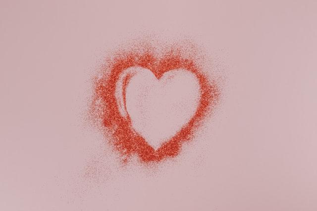أصل عيد الحب