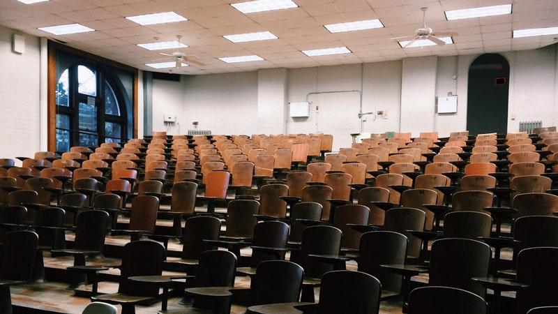 أنظمة التعليم الفاشلة