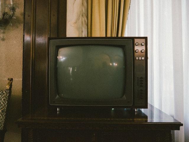 أهمية الدراما التلفزيونية